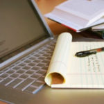 Thesis & Dissertation Writers In Ghana