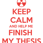 DISSERTATION & THESIS WRITERS IN GHANA